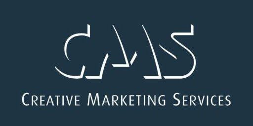 Advanced digital marketing for the Yorkshire tourist trade