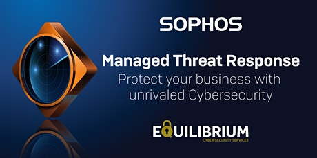 Protect your business with unrivalled Cyber Security tickets