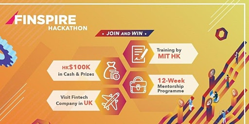 FINSPIRE Hackathon