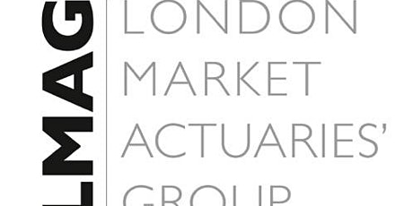 London Market Actuaries' Group - Rising Securities' Class Action Litigation tickets