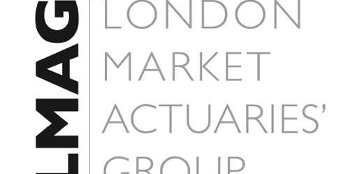 London Market Actuaries' Group - Reserving