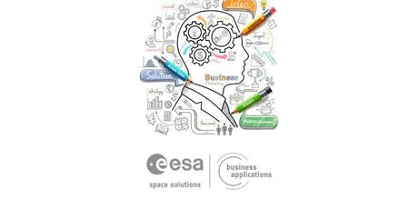 European Space Agency Business Applications - APQ in a Day Workshop tickets