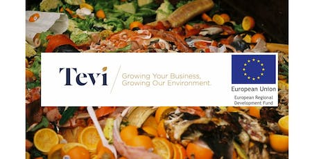 Food and Drink Waste Challenge Network  II tickets