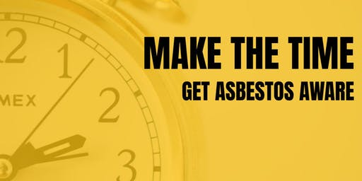 Asbestos Management Conference