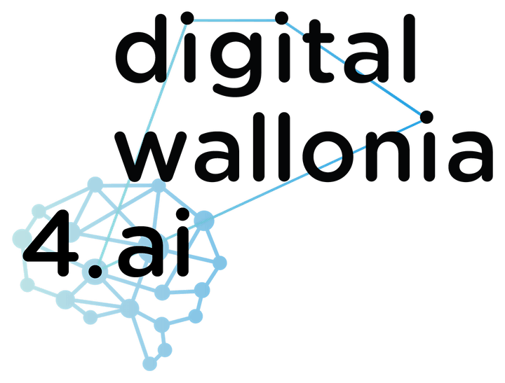 Image pour Kick-off DigitalWallonia4.ai