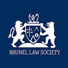 Brunel Law Society  logo