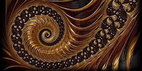 Addomesticare l'infinito: una sfida matematica billets