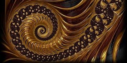 Addomesticare l'infinito: una sfida matematica