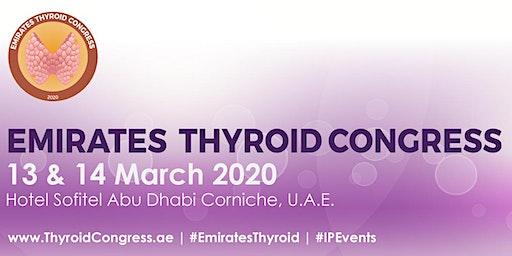 Emirates Thyroid Congress