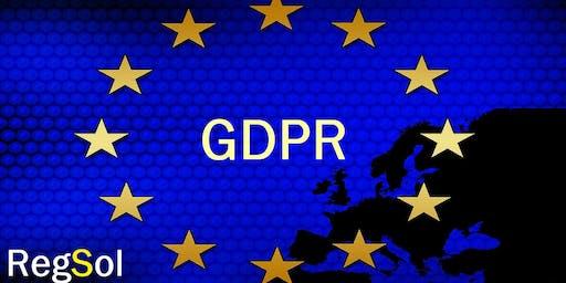 Data Protection Essentials (2Hr)
