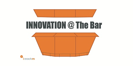 Innovation in Music - Innovation @ The Bar tickets