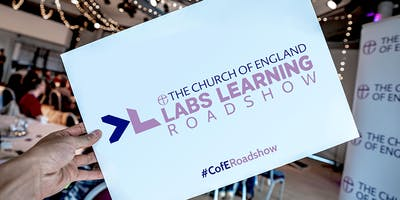 Labs Learning Roadshow London
