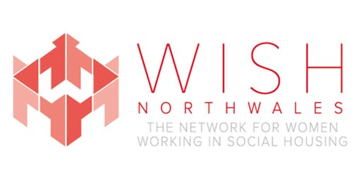 WISH North Wales - Confidence, presentations & pitches - skills masterclass