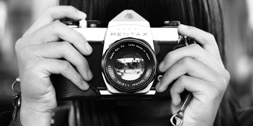 Carmarthen Cameras - Pentax 100 Year Open Day - Saturday 9th November
