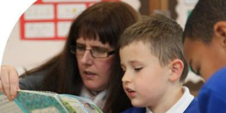 Good Autism Practice - Extending and Enhancing Open Course - County Hall tickets