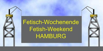 ****** Weekend Hamburg 2020