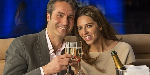 Milton Keynes Speed dating | Age range 38-55 (38702)fem tickets- sold out