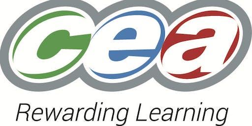 CCEA GCSE Mathematics Support Event