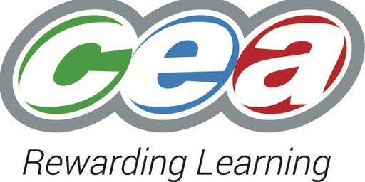 CCEA GCE Mathematics/Further Mathematics Support Event