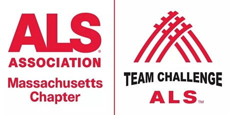 Boston Marathon ALS Dinner tickets