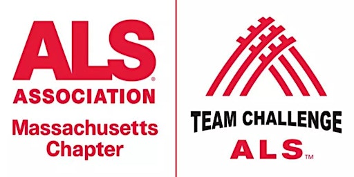Boston Marathon ALS Dinner