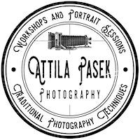 Attila+Pasek