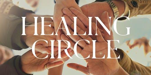 Healing Circle (EN)