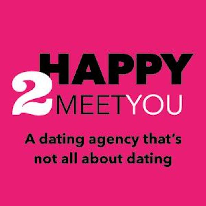 Esimerkkejä täydellinen online dating Profile