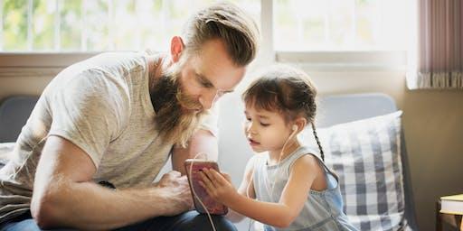 Family Law Advice Clinic in Portishead - Sat 23rd November