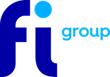 FI Group España logo
