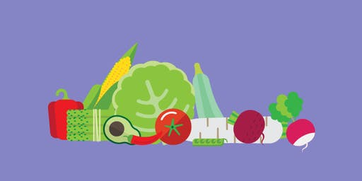 Food Safety with East Lancs IOSH District