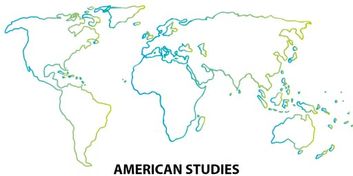 Second year study abroad briefing - American Studies