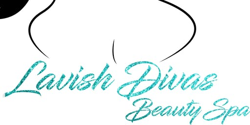 Lavish Divas Beauty Spa