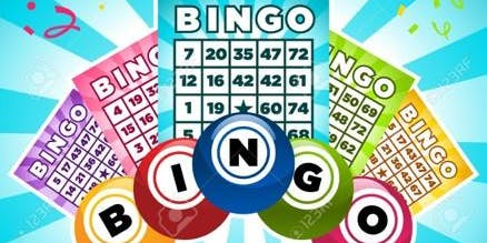 PCVM Designer Bag Bingo Fundraiser