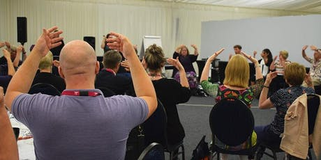 Kodaly-An Introduction to using the Kodaly Method in your lessons tickets