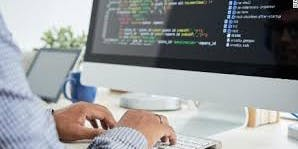 Free Coding Classes for Adults