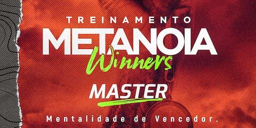 METANOIA WINNERS MASTER