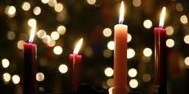 Advent Reflective Quiet Day