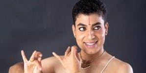 Rasanubhavam  Bharatnatyam Rupesh KC