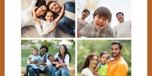 PARENT WELLNESS PLANS: Creating an Emotional Safety Plan