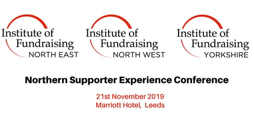 Northern Supporter Experience Conference