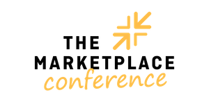 The Marketplace Conference Berlin 2019