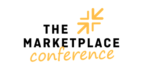 The Marketplace Conference Berlin 2019 Tickets