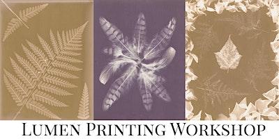 Lumen+Print+Workshop