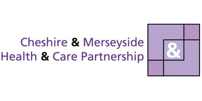Cheshire & Merseyside Place and Programme Community of Practice
