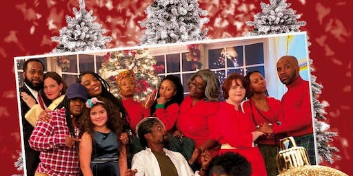 Diverse Christmas