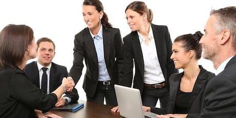 [Online Webinar] : Global E-commerce Business - 1 Year Mentorship (Cambodia) tickets