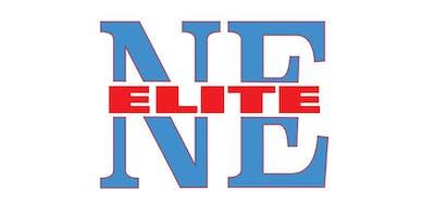 NorthEast Elite 7v7 Tryouts