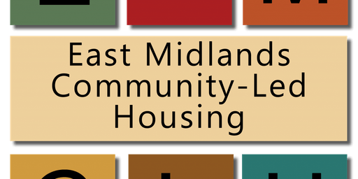 EMCLH Low Cost Self-Build Seminar, Leicester