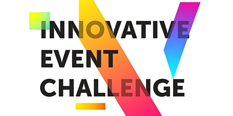 Innovative Event Challenge billets